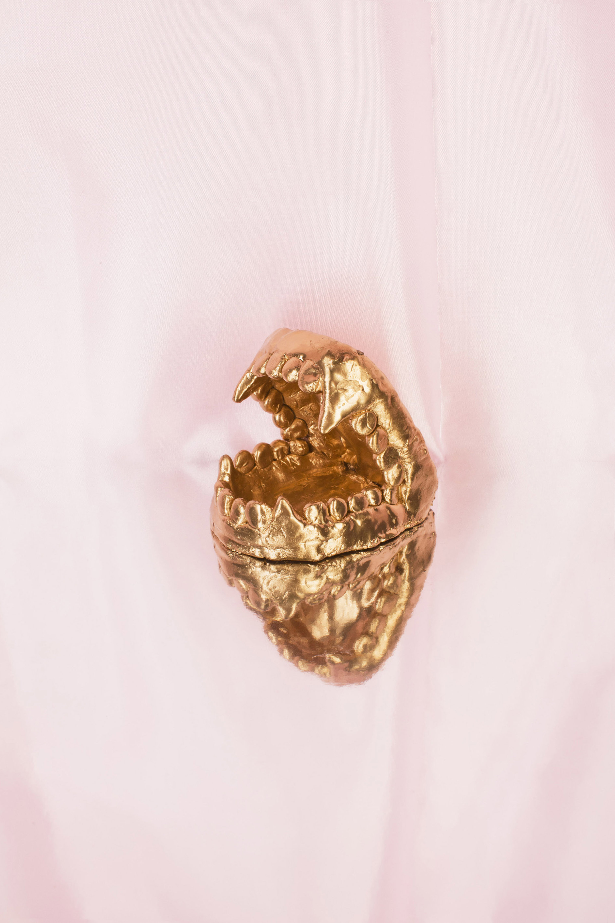 Gold Teeth_.jpg