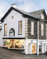 The Old Courthouse Gallery  in Ambleside, Cumbria has a selection of my original paintings and pen and ink drawings for sale. Please contact them direct for information:-www.ocg-arts.co
