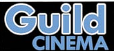 Guild Cinema, Albuquerque, NM September 27-29, 4:30, 8:30