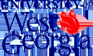 University of West Georgia, Best of Atlanta Film Festival  November 14 2014, 7:30pm — Carrollton Cultural Arts Center