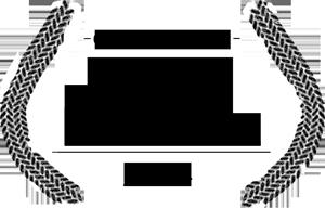 Orlando Film Festival — Florida Premiere   October 22-26 2014 — Plaza Cinema Cafe