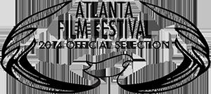 Atlanta Film Festival — World Premiere *Encore Screening* April 6 2014, 7:15pm — The Plaza Theatre, Atlanta, Georgia  March 30 2014, 6:30pm — 7Stages, Atlanta, Georgia