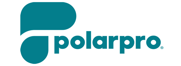 img-polarpro-new.png