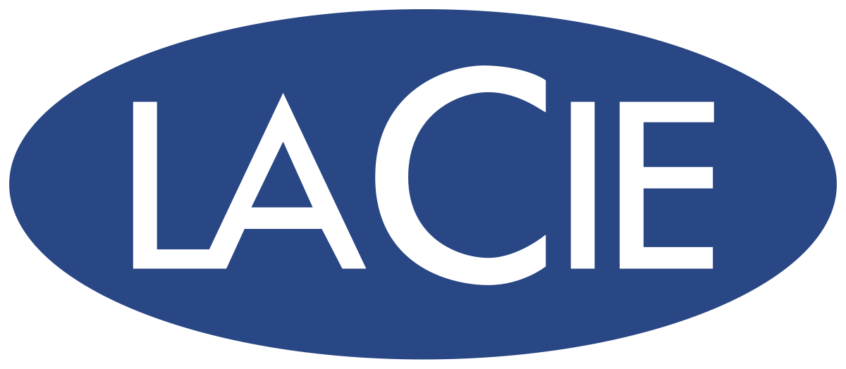lacie_logo