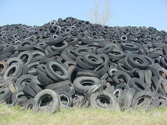 tire_manufacturer.JPG