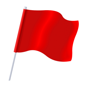 red-flag.png