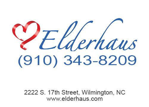 Elderhaus 3.12.19.jpg