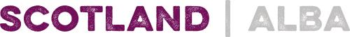 scotland-alba-logo-500.png