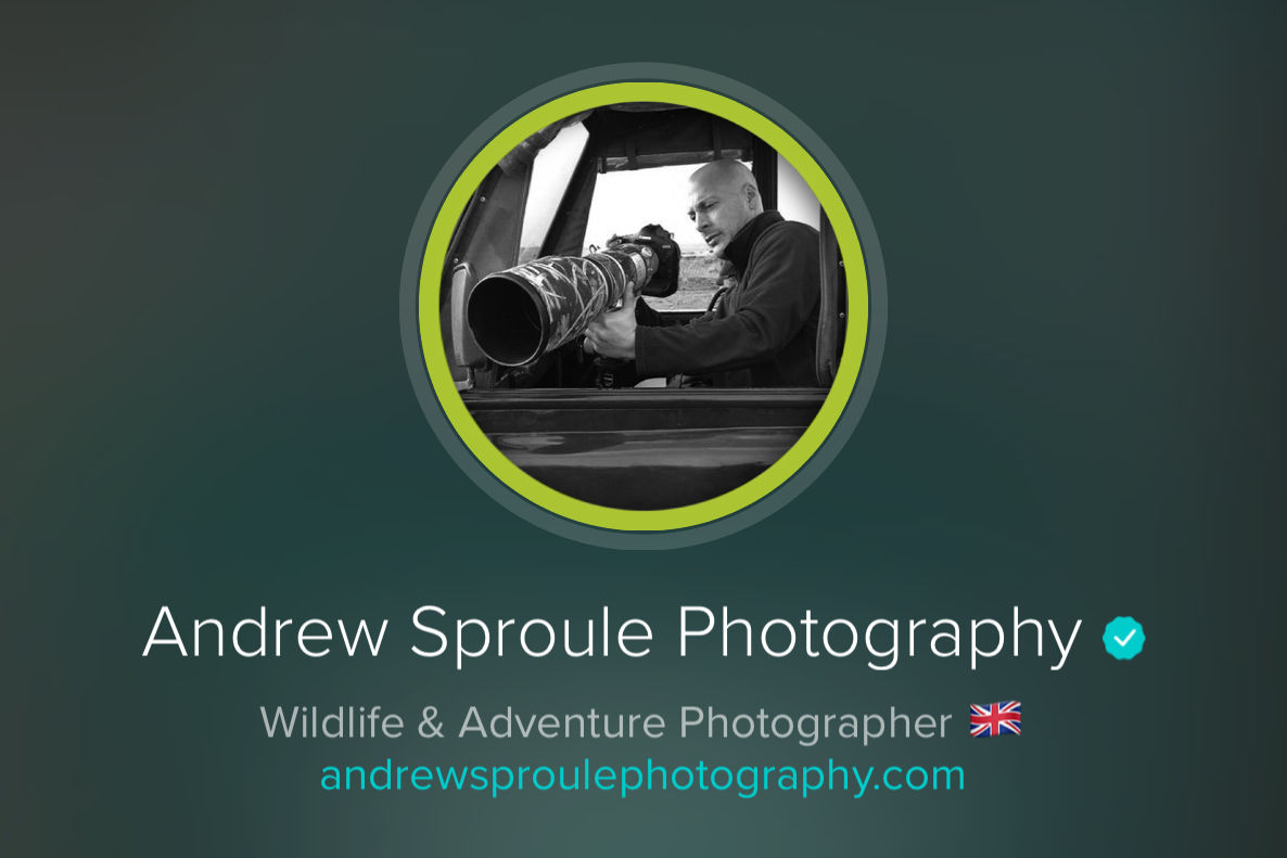 andrew-sproule-photography-vero-true-social-media.png