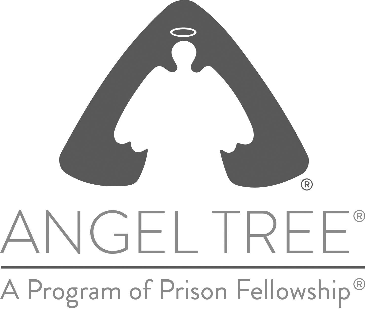 Angel Tree bw.jpg