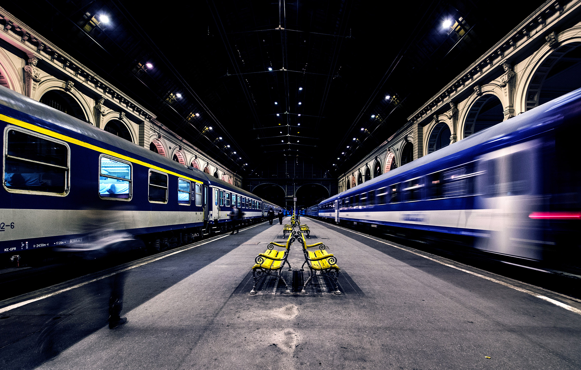 budapestst1.jpg