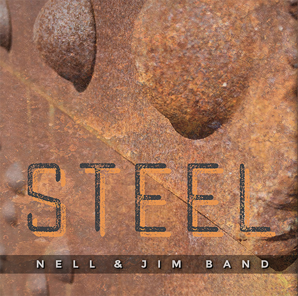 steelcover2.jpg