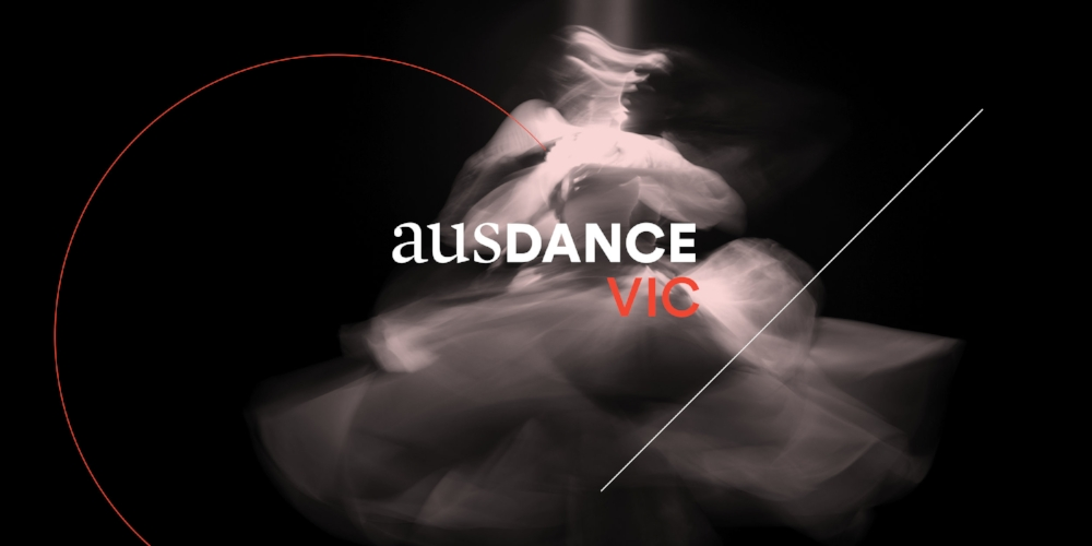 Ausdance VIC Brand Announcement D26.jpg