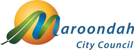 Maroondah City Council Logo-resized.jpg