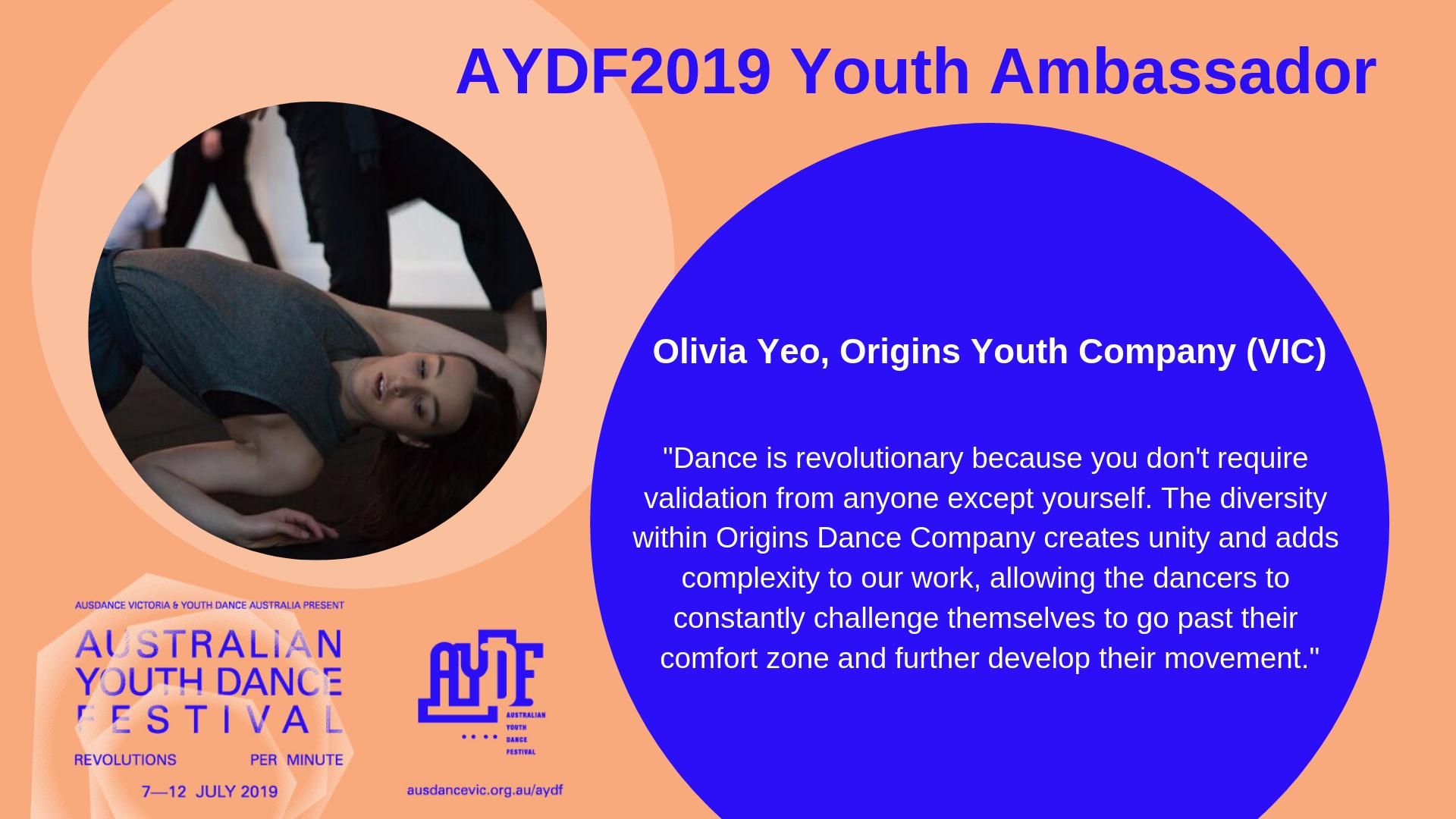 AYDFya-Olivia.png