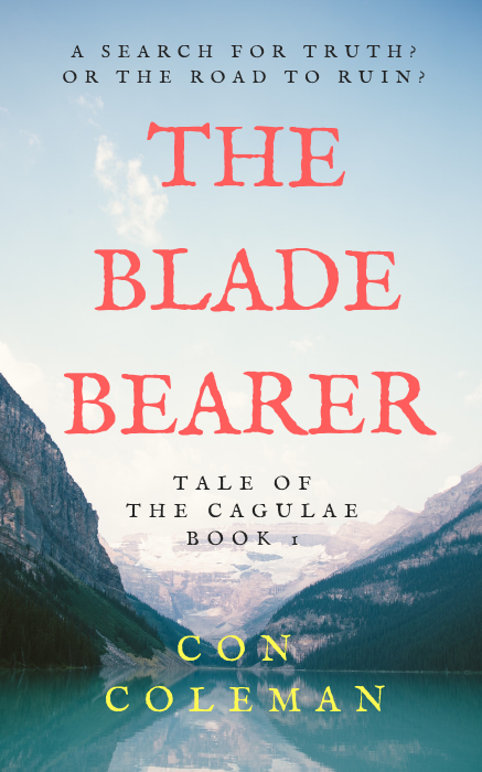 Blade Bearer Website Cover Image.png