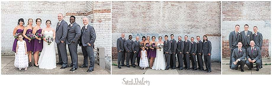 Hilton-Garden-Inn-Champaign-central-IL-wedding-downtown-photographer-photography_0056