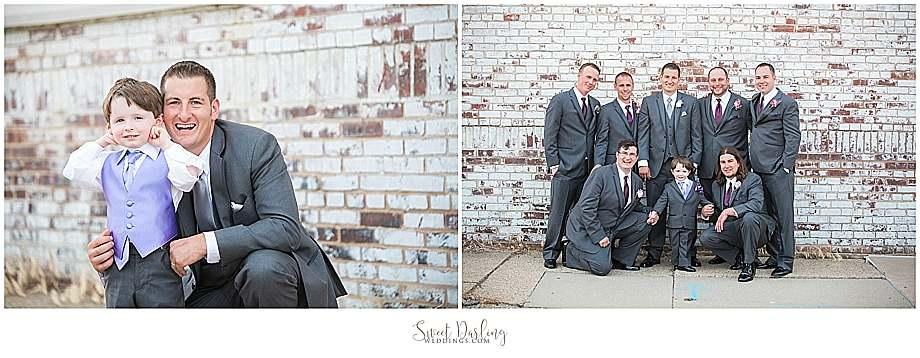 Hilton-Garden-Inn-Champaign-central-IL-wedding-downtown-photographer-photography_0058