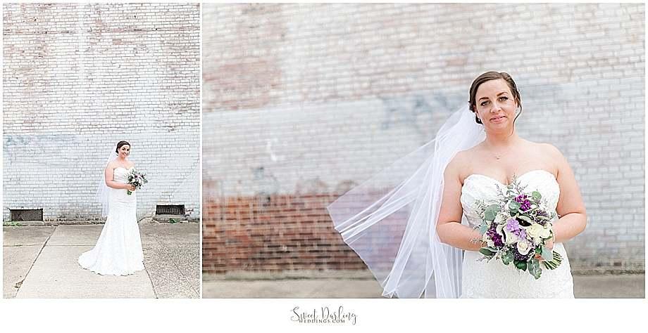 Hilton-Garden-Inn-Champaign-central-IL-wedding-downtown-photographer-photography_0062