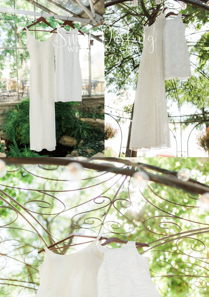 Same-sex-wedding-ukulele-silvercreek-champaign-il-sweet-darling-photography-boneyard-urbana_0189