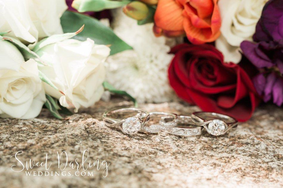 Same-sex-wedding-ukulele-silvercreek-champaign-il-sweet-darling-photography-boneyard-urbana_0190