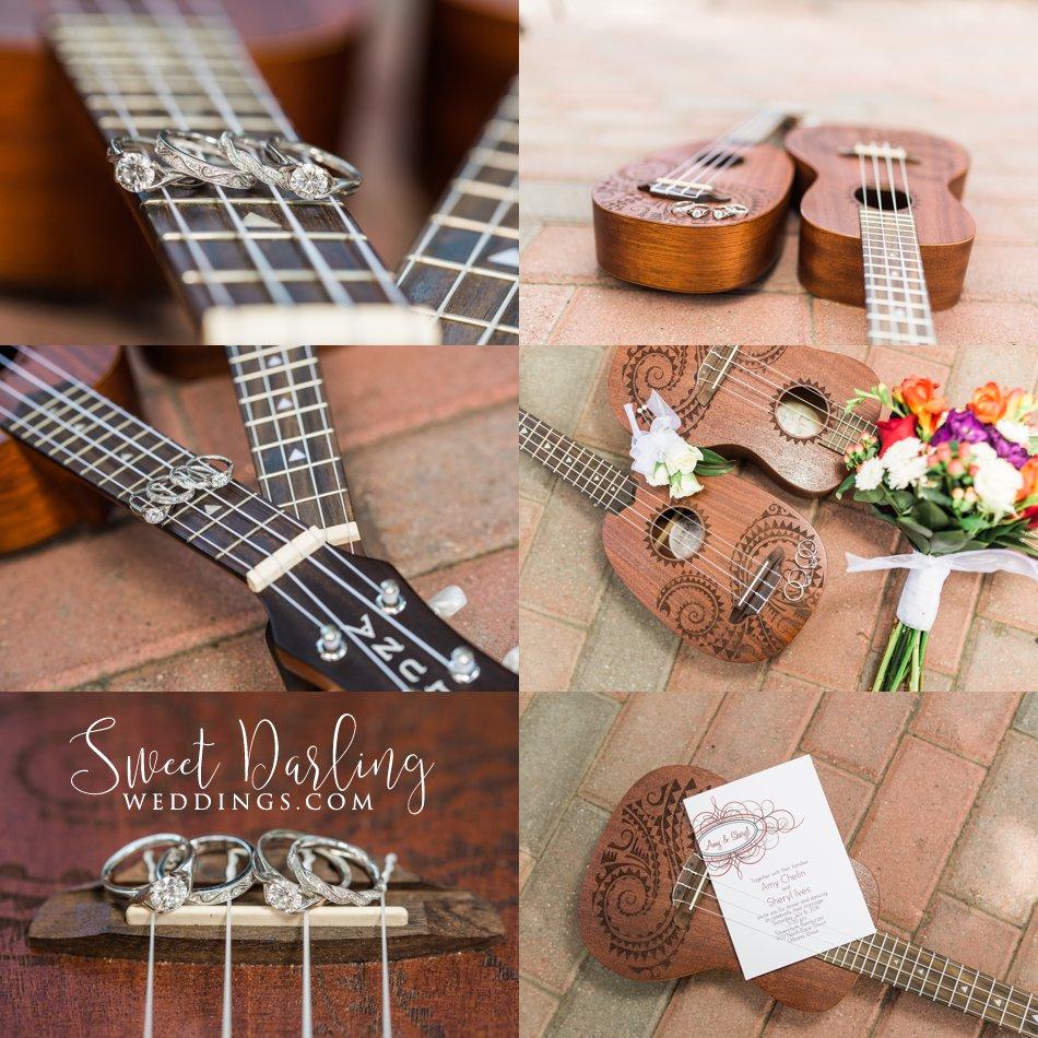 Same-sex-wedding-ukulele-silvercreek-champaign-il-sweet-darling-photography-boneyard-urbana_0191