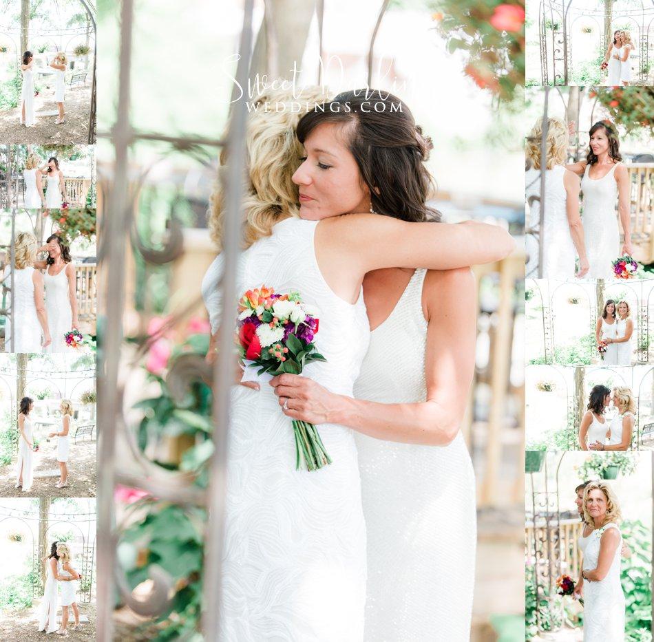 Same-sex-wedding-ukulele-silvercreek-champaign-il-sweet-darling-photography-boneyard-urbana_0192