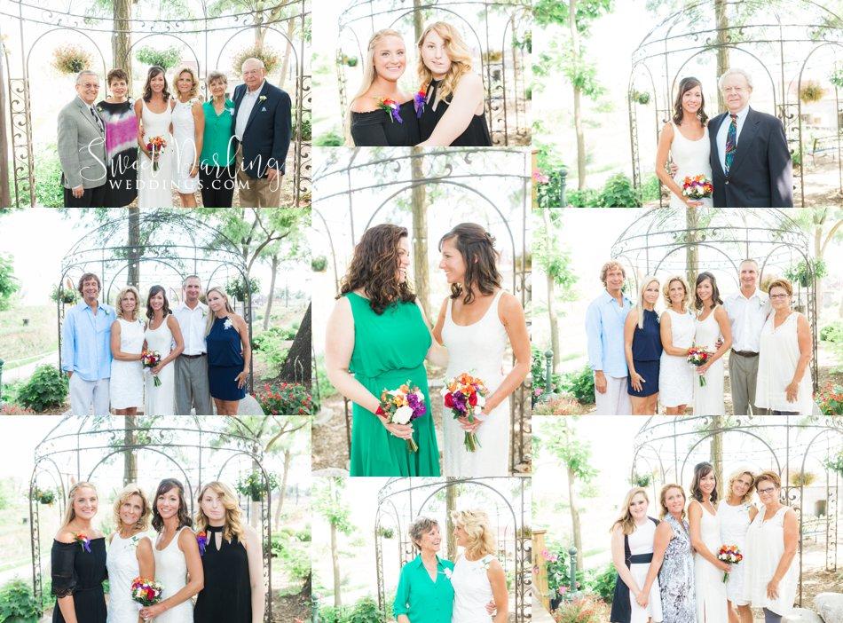 Same-sex-wedding-ukulele-silvercreek-champaign-il-sweet-darling-photography-boneyard-urbana_0194