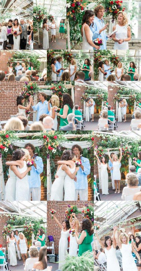 Same-sex-wedding-ukulele-silvercreek-champaign-il-sweet-darling-photography-boneyard-urbana_0195