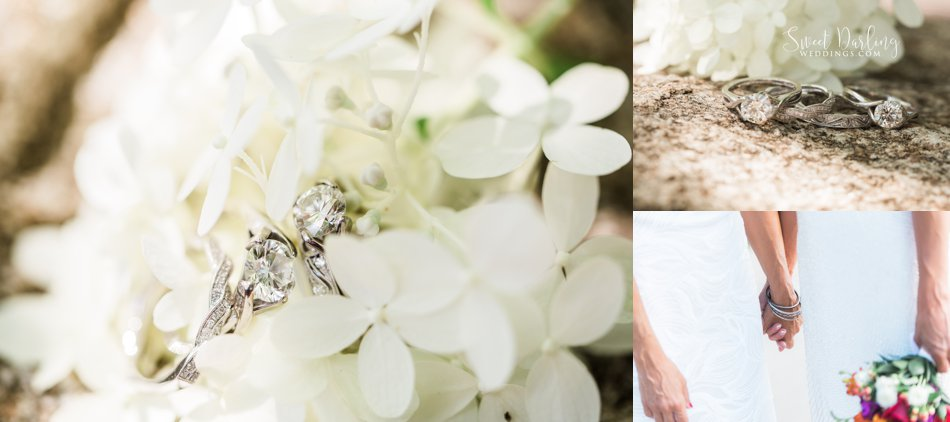 Same-sex-wedding-ukulele-silvercreek-champaign-il-sweet-darling-photography-boneyard-urbana_0196