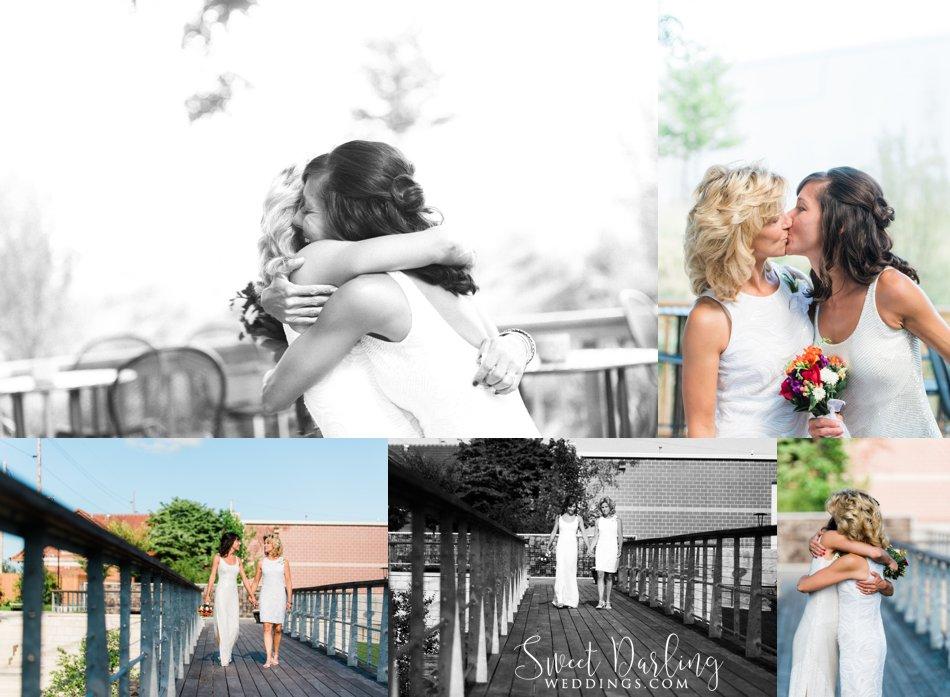 Same-sex-wedding-ukulele-silvercreek-champaign-il-sweet-darling-photography-boneyard-urbana_0197