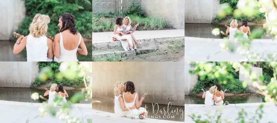 Same-sex-wedding-ukulele-silvercreek-champaign-il-sweet-darling-photography-boneyard-urbana_0198