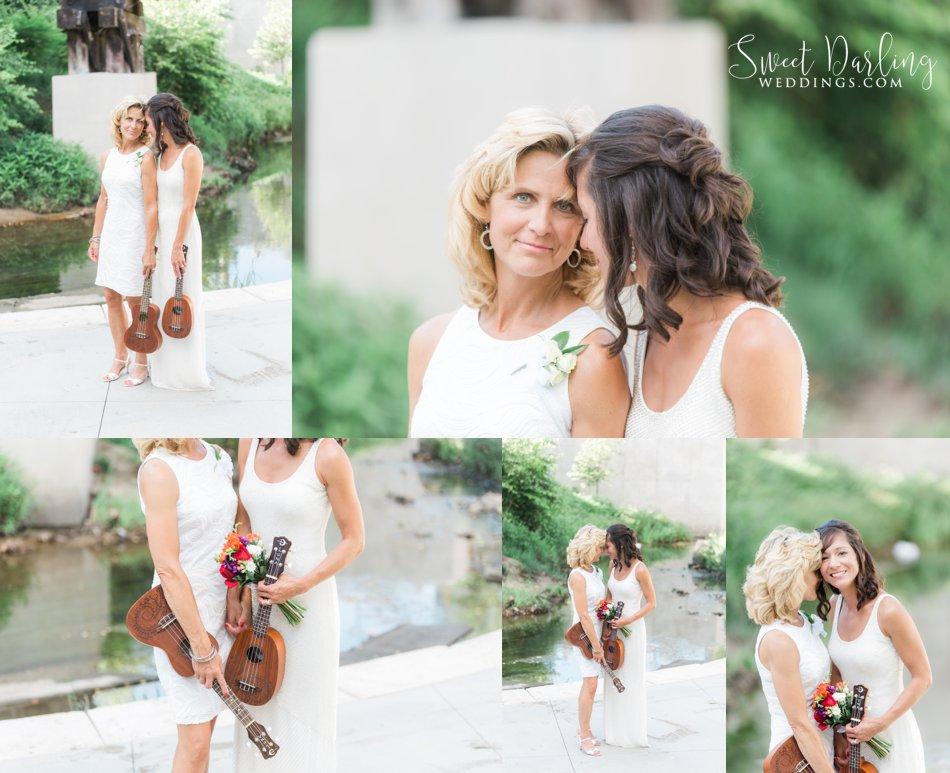 Same-sex-wedding-ukulele-silvercreek-champaign-il-sweet-darling-photography-boneyard-urbana_0199