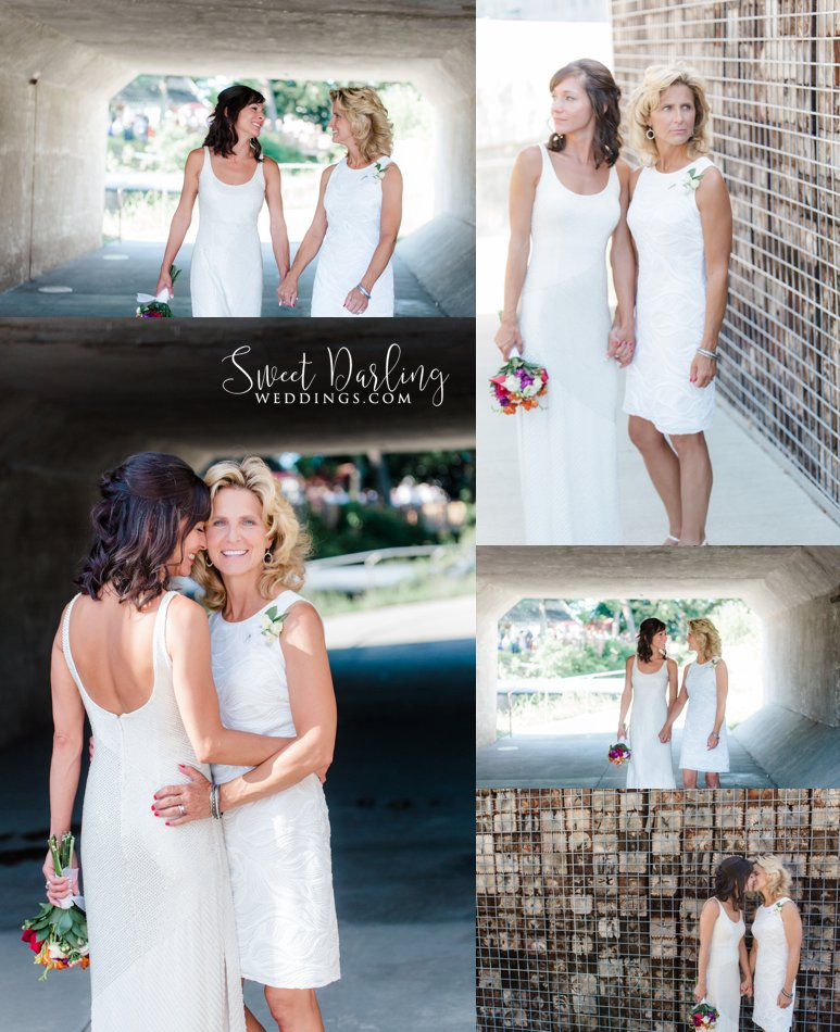 Same-sex-wedding-ukulele-silvercreek-champaign-il-sweet-darling-photography-boneyard-urbana_0200