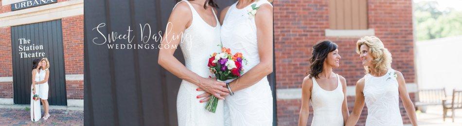 Same-sex-wedding-ukulele-silvercreek-champaign-il-sweet-darling-photography-boneyard-urbana_0201