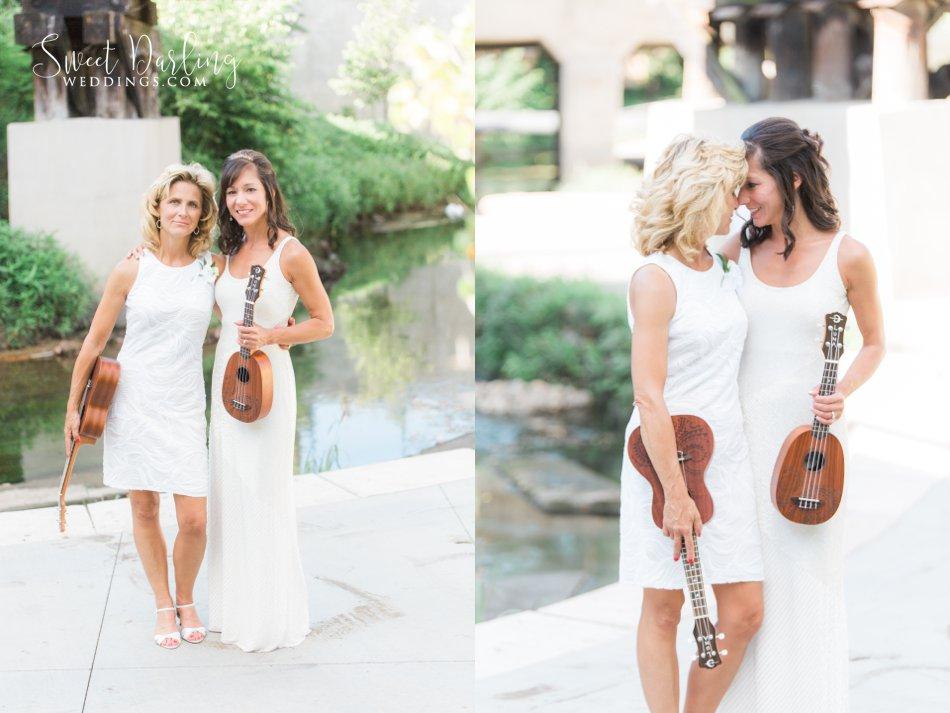 Same-sex-wedding-ukulele-silvercreek-champaign-il-sweet-darling-photography-boneyard-urbana_0202