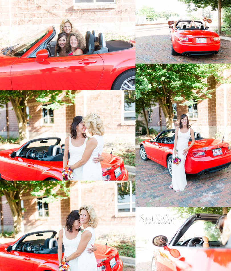 Same-sex-wedding-ukulele-silvercreek-champaign-il-sweet-darling-photography-boneyard-urbana_0206