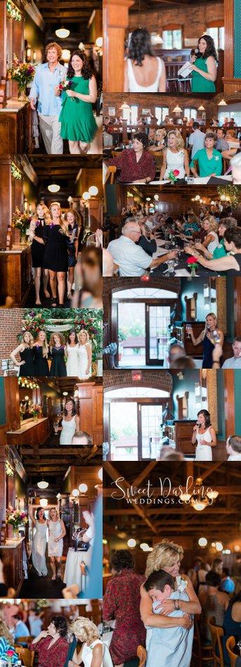 Same-sex-wedding-ukulele-silvercreek-champaign-il-sweet-darling-photography-boneyard-urbana_0207