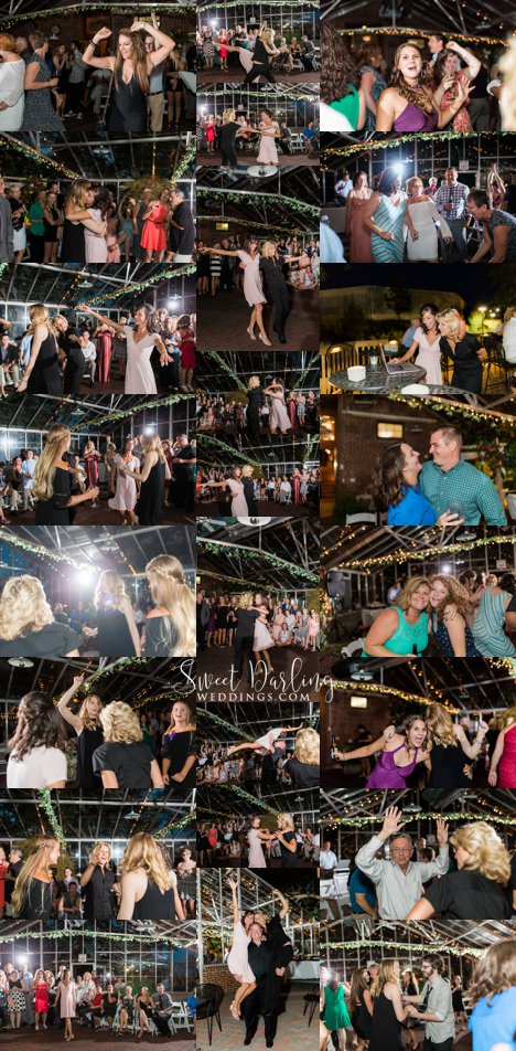 Same-sex-wedding-ukulele-silvercreek-champaign-il-sweet-darling-photography-boneyard-urbana_0208