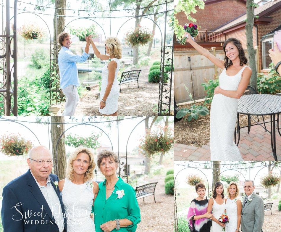 Same-sex-wedding-ukulele-silvercreek-champaign-il-sweet-darling-photography-boneyard-urbana_0209