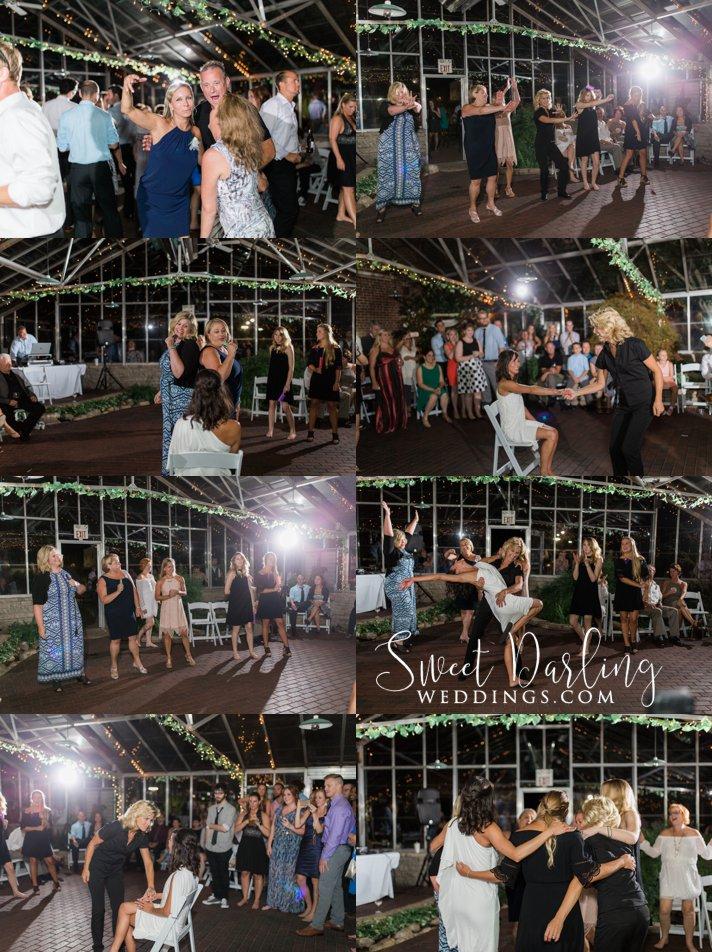 Same-sex-wedding-ukulele-silvercreek-champaign-il-sweet-darling-photography-boneyard-urbana_0210
