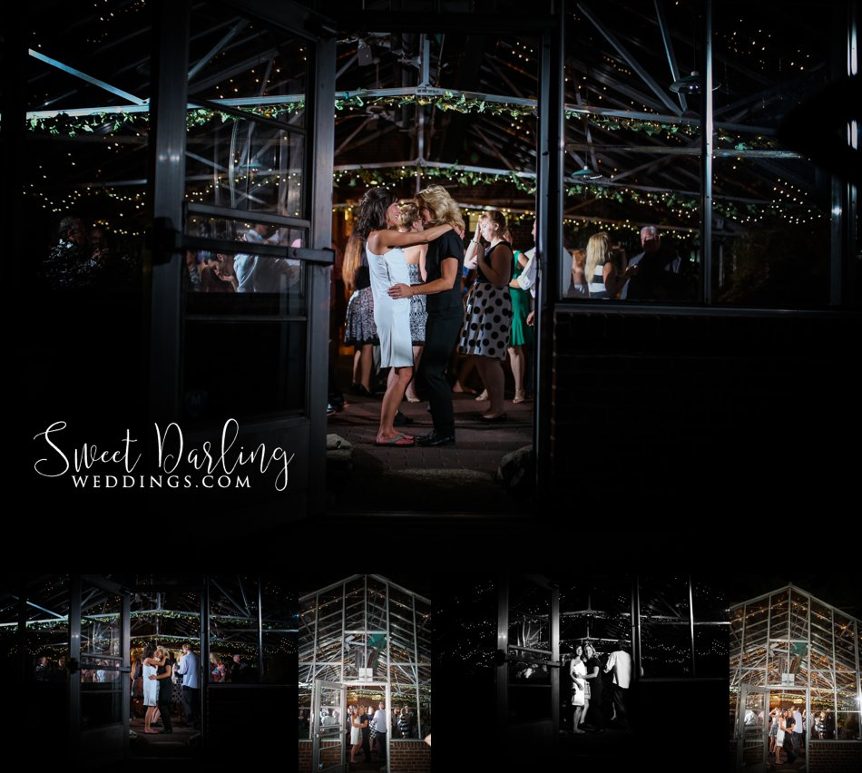 Same-sex-wedding-ukulele-silvercreek-champaign-il-sweet-darling-photography-boneyard-urbana_0213