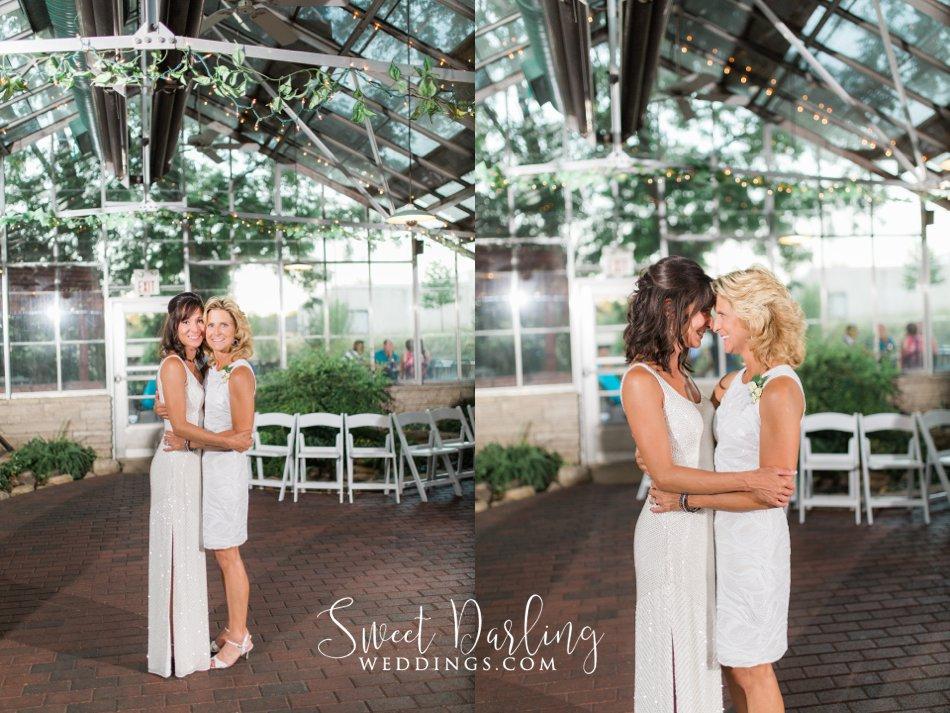 Same-sex-wedding-ukulele-silvercreek-champaign-il-sweet-darling-photography-boneyard-urbana_0214