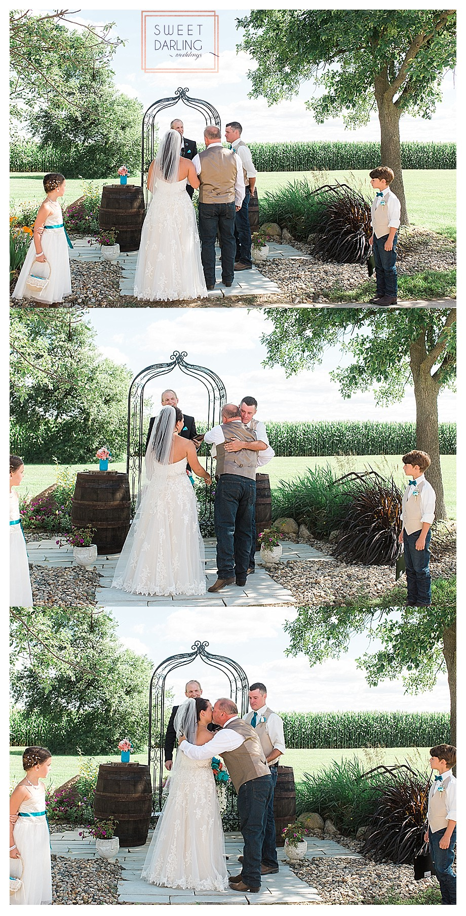 wedding-barn-farm-horses-sparkler-exit-Engelbrecht-Farm-Paxton-Illinois-Sweet-Darling-Weddings-Photographer_0471