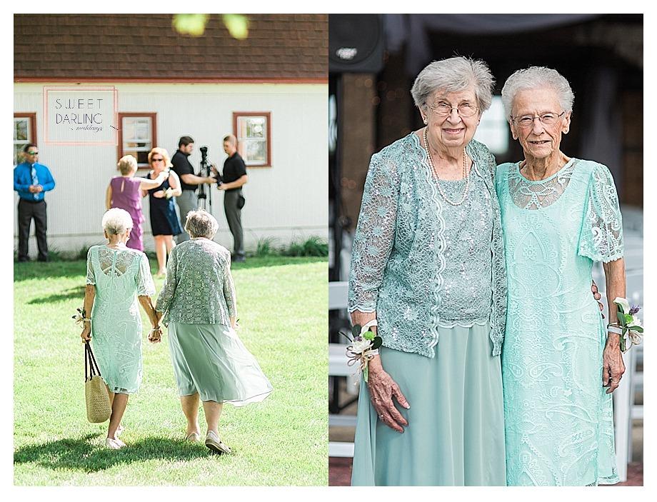 elegant-country-barn-wedding-hudson-farm-urbana-illinois-sweet-darling-weddings-photography_0637
