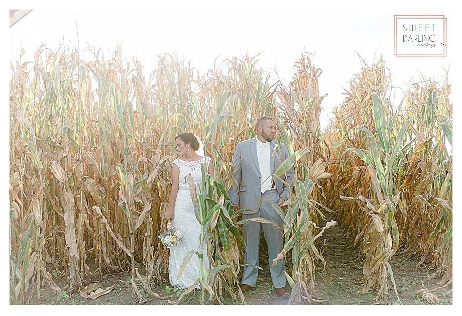 elegant-country-barn-wedding-hudson-farm-urbana-illinois-sweet-darling-weddings-photography_0650
