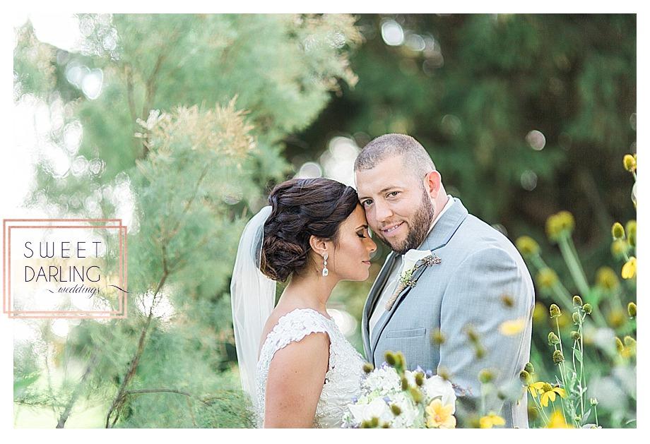 elegant-country-barn-wedding-hudson-farm-urbana-illinois-sweet-darling-weddings-photography_0678