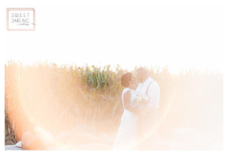 elegant-country-barn-wedding-hudson-farm-urbana-illinois-sweet-darling-weddings-photography_0681