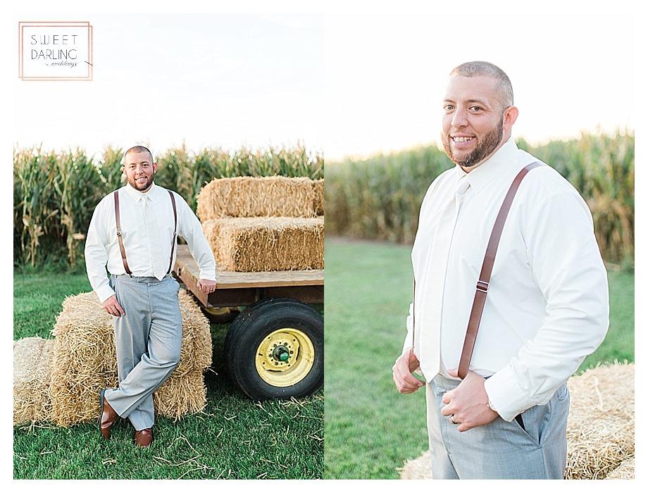 elegant-country-barn-wedding-hudson-farm-urbana-illinois-sweet-darling-weddings-photography_0698