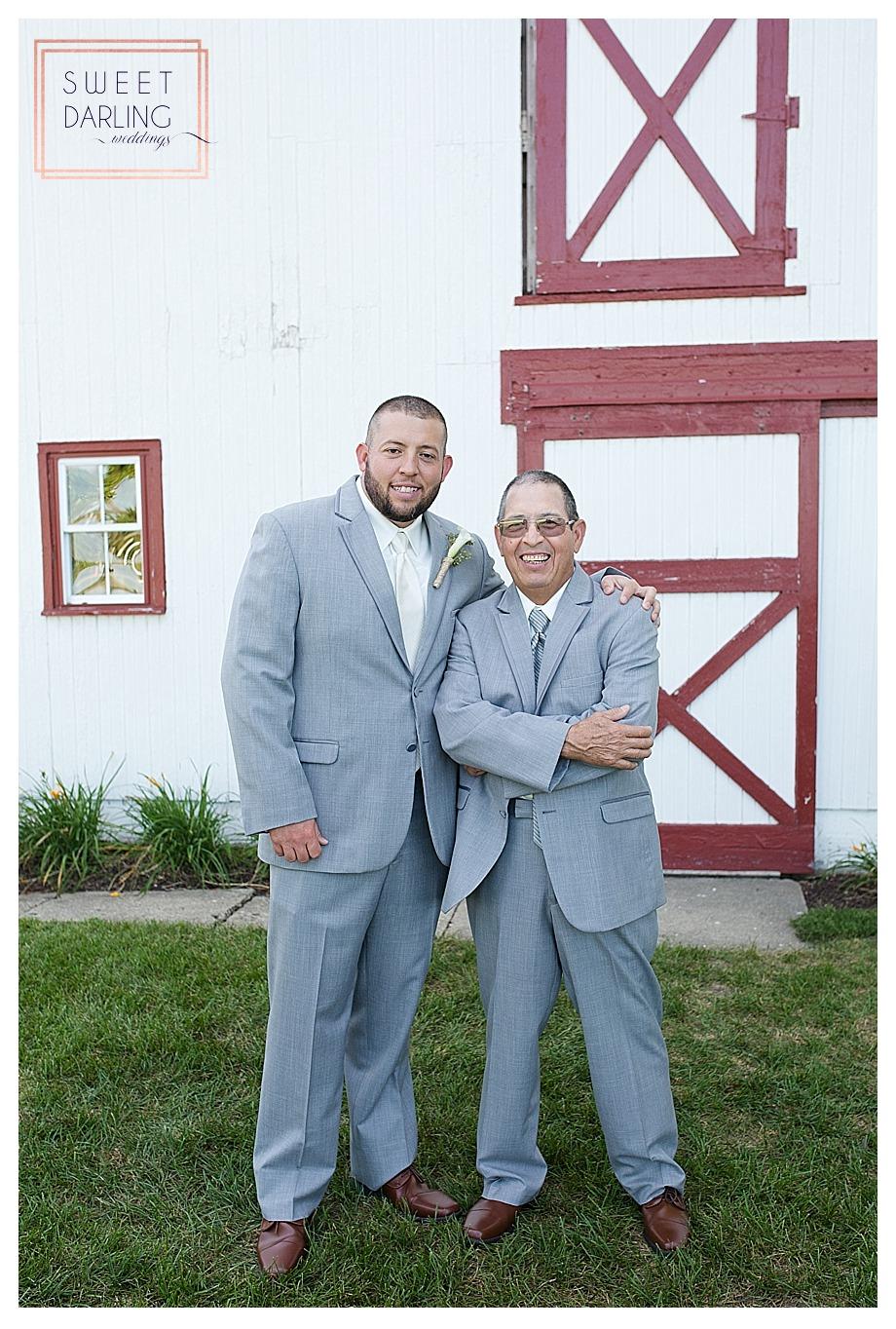elegant-country-barn-wedding-hudson-farm-urbana-illinois-sweet-darling-weddings-photography_0702